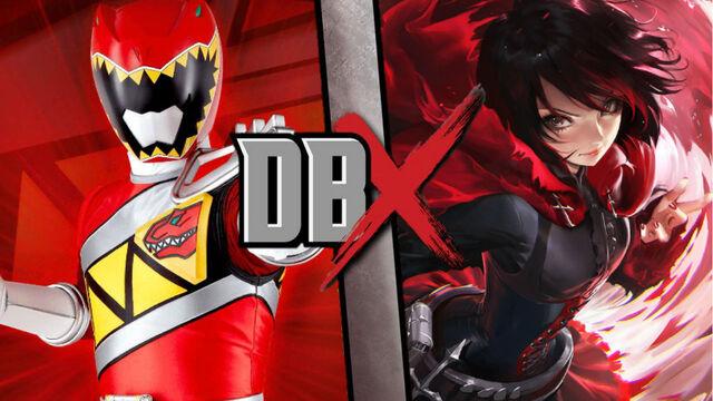 File:TN vs RR DBX.jpg
