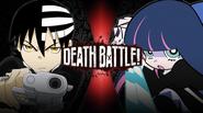 Gothichunters (new version)