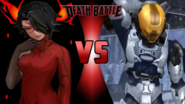Cinder Fall vs The Meta
