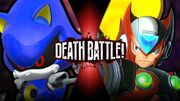 DB-Metal-Sonic-VS-Zero-Twitter