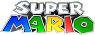 Supermariologo