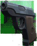250px-Pistol