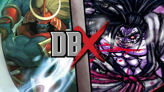 File:BI vs R DBX.jpg
