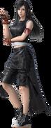 DFFNT Tifa Lockhart Costume 02-A