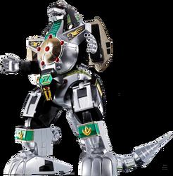 Dragonzord2
