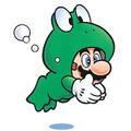 Smb3-frogmario.jpg