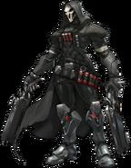 Reaper-portrait