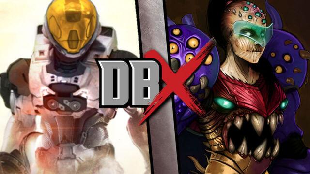 File:TM vs SX DBX.jpg
