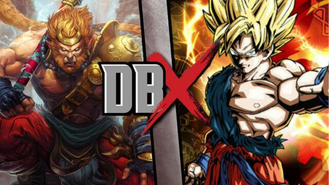 File:SW vs G DBX.jpg