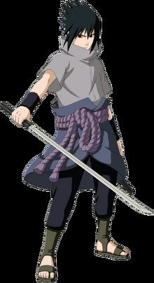 Sasuke Uchiha-0
