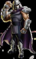 Shredder TMNT Legends