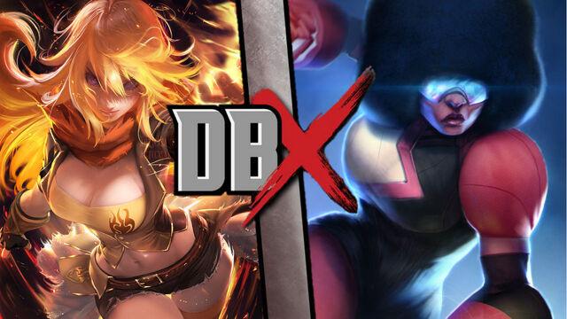 File:YXL vs G DBX.jpg