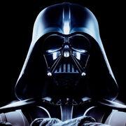 DB character Vader