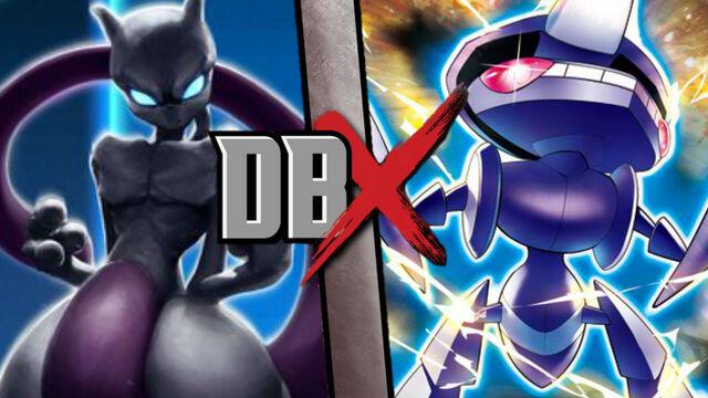 File:M vs G DBX.jpg