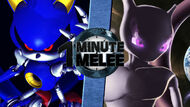 MS vs M OMM