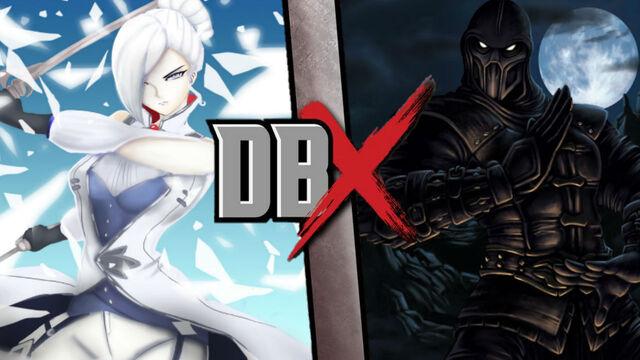 File:NS vs WS DBX.jpg