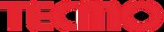 2000px-Tecmo logo svg
