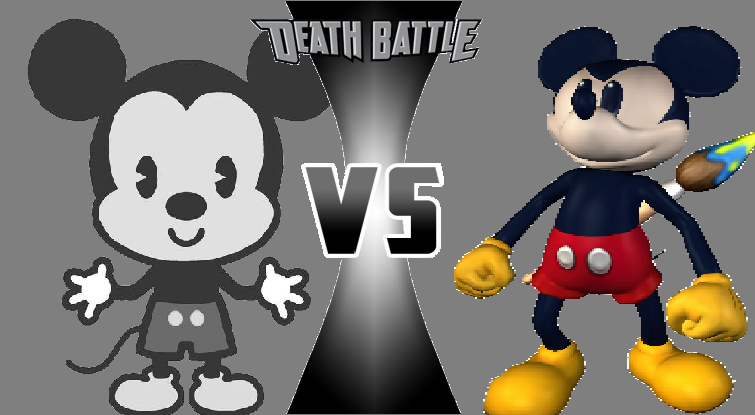 Mickey Mouse Vs Suicide Mouse.png