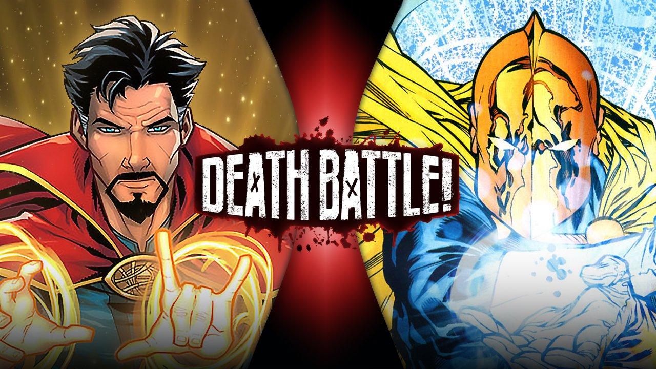 Farting vs battles wiki azathoth the abyssal idiot ryukama - 5 3
