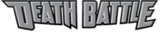 DB Previous Logo