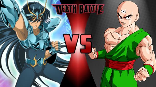 File:Dragon Shiryu VS Tien Shinhan.png