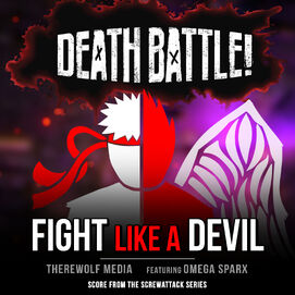 Fight Like a Devil