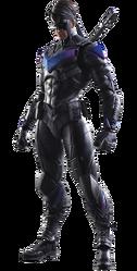 Nightwingplayartsactionfigre.1498498999