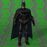 Batman-injustice-3d-model 0 3293