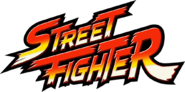Street-fighter-hd-png-sf-logo-png-street-fighter-png-1000