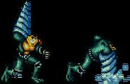 Battletoads-zitz-downspecial-super-smash-bros
