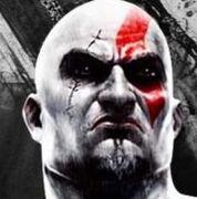 DB character Kratos