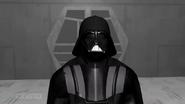 Vader-DBX-Model