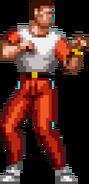 Jason (Civilian) Sprite
