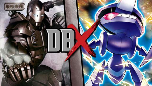 File:WM vs G DBX.jpg