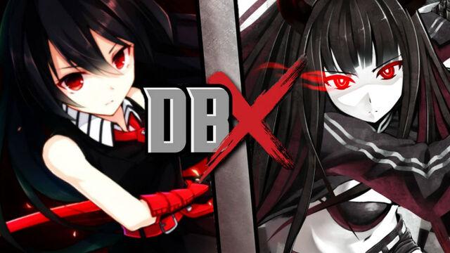 File:A vs BGS DBX.jpg