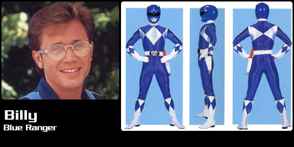 File:Mmpr-rg-billy.jpg