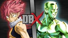 DBX-Natsu-vs-Iceman