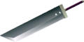 Buster sword 2 FF7.png