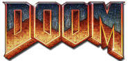 Doom-hd-png-doom-png-hd-png-image-563 jpg