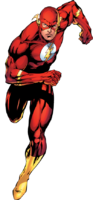 Kisspng-justice-league-heroes-the-flash-wonder-woman-supe-background-flashing-5ade6c7b92e621.5694609015245262036017