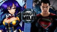 MK vs SU OMM