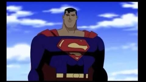 The great quotes of Superman