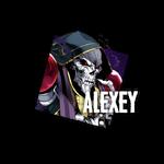 User:Alexey de Greit
