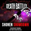 Shonen Showdown Album Cover
