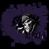 Ad-alexey