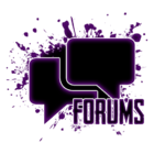 Special:Forum