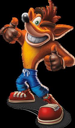 Crash bandicoot n sane trilogy character two column 03 ps4 eu 05jul17