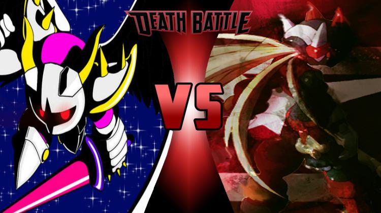 image galacta knight vs omega zero png death battle wiki