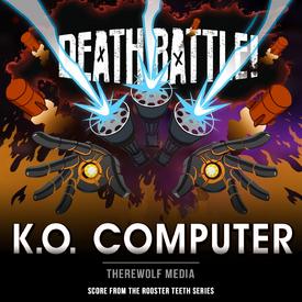 K.O. Computer