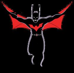 Batman-beyond-cartoon